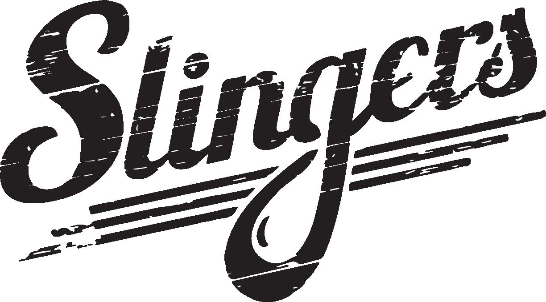 Slingers21